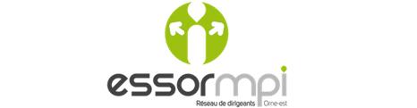 ESSOR-MPI-Orne-Est_logo_reseau