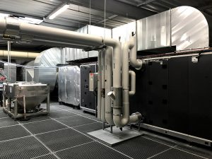 jacobsen ingenierie-Ceva_Traitement thermique HR inferieure 20 zone banals