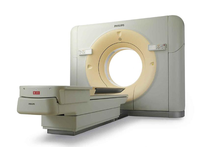 Jacobsen Ingénierie Centre de cancerologie Jean Bernard medecine nucléaire