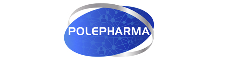 polepharma_logo