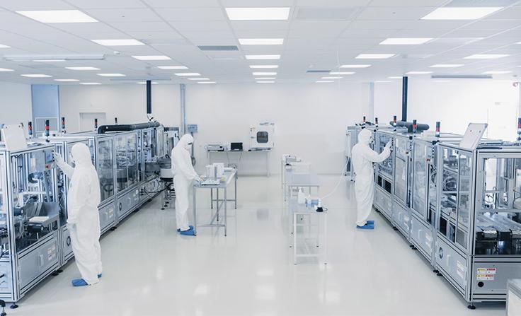 jacobsen-ingenierie-salles-propres-pharmaceutique