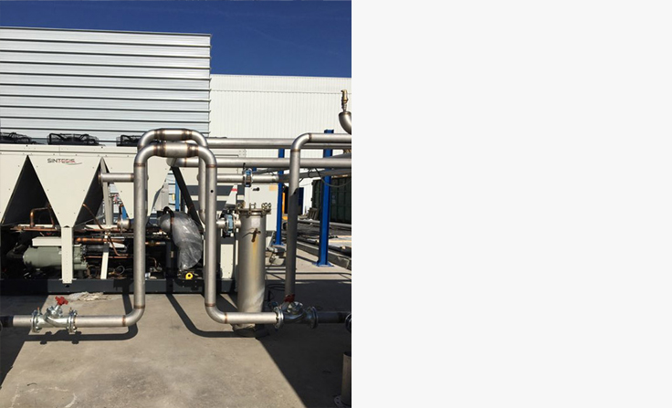 jacobsen-ingenierie-systeme-ventilation-cvc